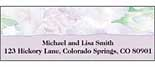 Beautiful Blessings Address Labels - Set of 210