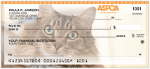 ASPCA Cats Checks