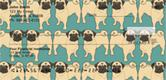 Pug Wallpaper Personal Checks